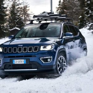 Jeep-Compass-4xe-Limited_3